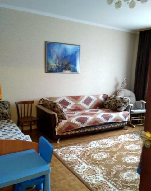 4-комн. квартиры г. Сургут, Флегонта Показаньева 12 (р-н Северный жилой) фото 4