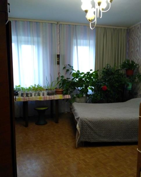 4-комн. квартиры г. Сургут, Флегонта Показаньева 12 (р-н Северный жилой) фото 3