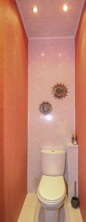2-комн. квартиры г. Сургут, Мелик-Карамова 25 (р-н Восточный) фото 6