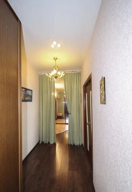 2-комн. квартиры г. Сургут, Мелик-Карамова 25 (р-н Восточный) фото 4