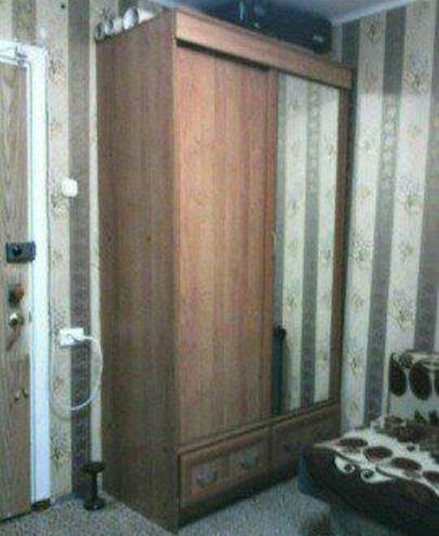 Комнаты г. Сургут, Пушкина 24 (мкрн 16 А) фото 7