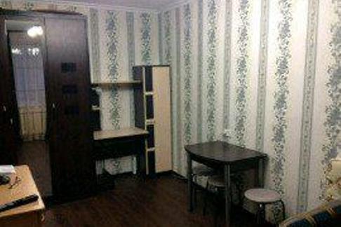 Комнаты г. Сургут, Пушкина 24 (мкрн 16 А) фото 3
