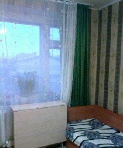 Комнаты г. Сургут, Пушкина 24 (мкрн 16 А) фото 6