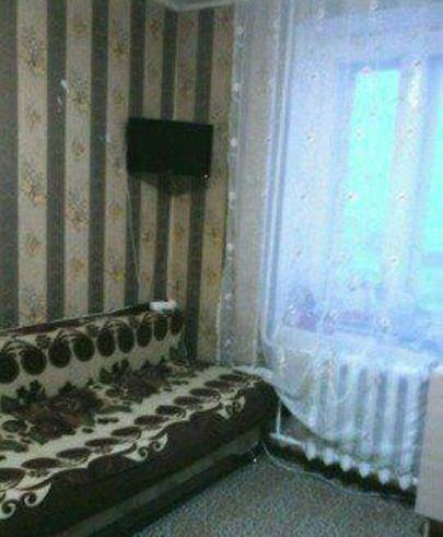 Комнаты г. Сургут, Пушкина 24 (мкрн 16 А) фото 4