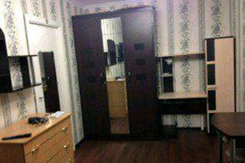 Комнаты г. Сургут, Пушкина 24 (мкрн 16 А) фото 5