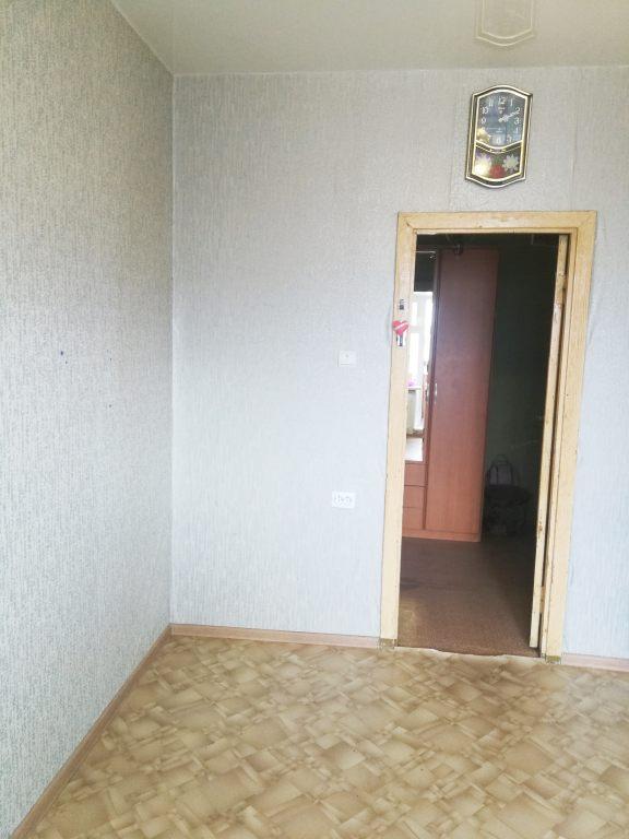 2-комн. квартиры г. Сургут, Лермонтова 3 (р-н Северный жилой) фото 5