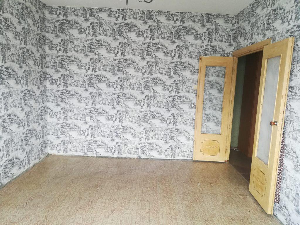 2-комн. квартиры г. Сургут, Лермонтова 3 (р-н Северный жилой) фото 9
