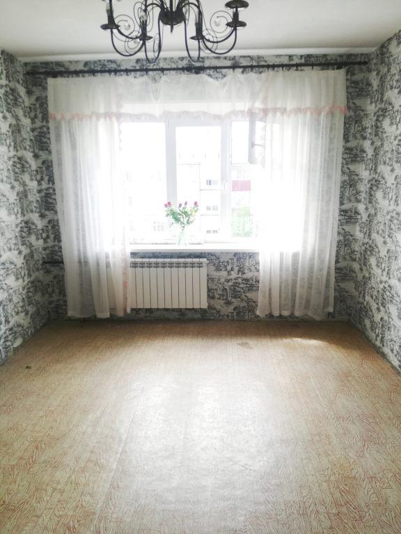 2-комн. квартиры г. Сургут, Лермонтова 3 (р-н Северный жилой) фото 6