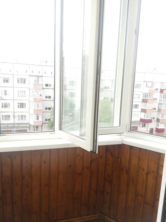 2-комн. квартиры г. Сургут, Лермонтова 3 (р-н Северный жилой) фото 3