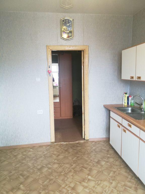 2-комн. квартиры г. Сургут, Лермонтова 3 (р-н Северный жилой) фото 4