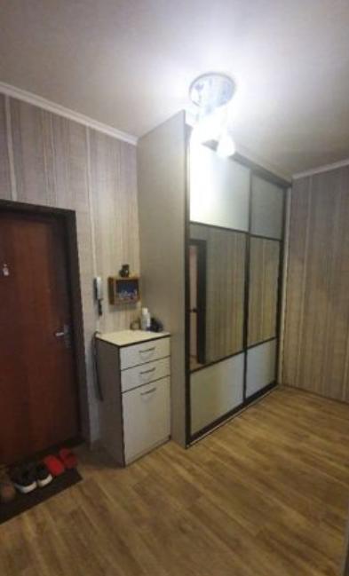 1-комн. квартиры г. Сургут, Ивана Захарова 9 (р-н Восточный) фото 2