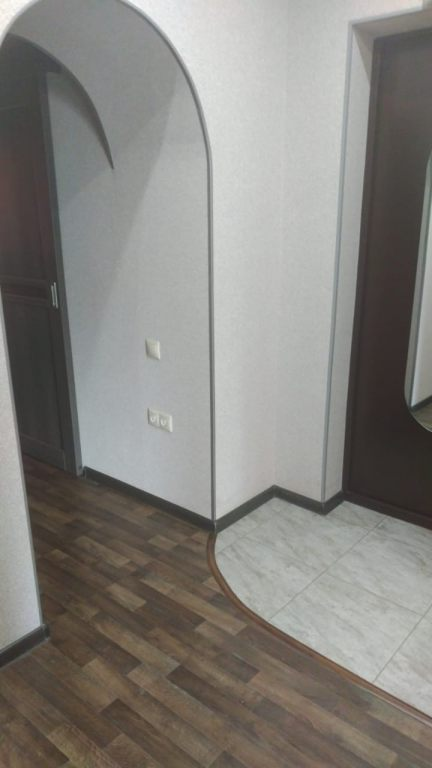 2-комн. квартиры г. Сургут, Генерала Иванова 5 (р-н Северо-восточный жилой) фото 18