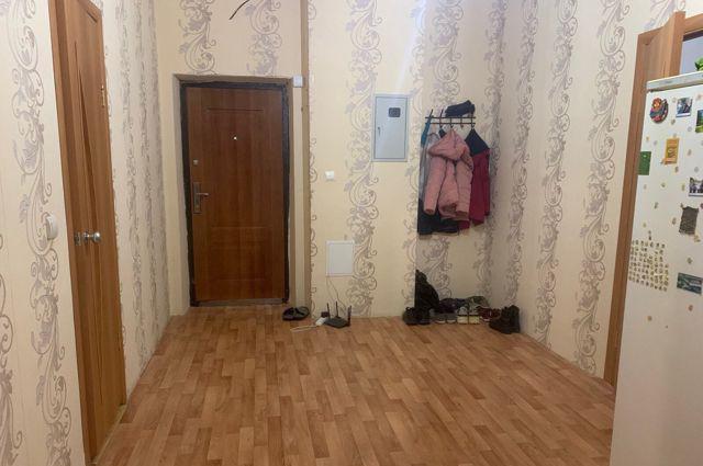 2-комн. квартиры г. Сургут, Университетская 9 (р-н Центральный) фото 13