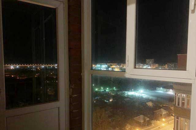2-комн. квартиры г. Сургут, Университетская 9 (р-н Центральный) фото 10