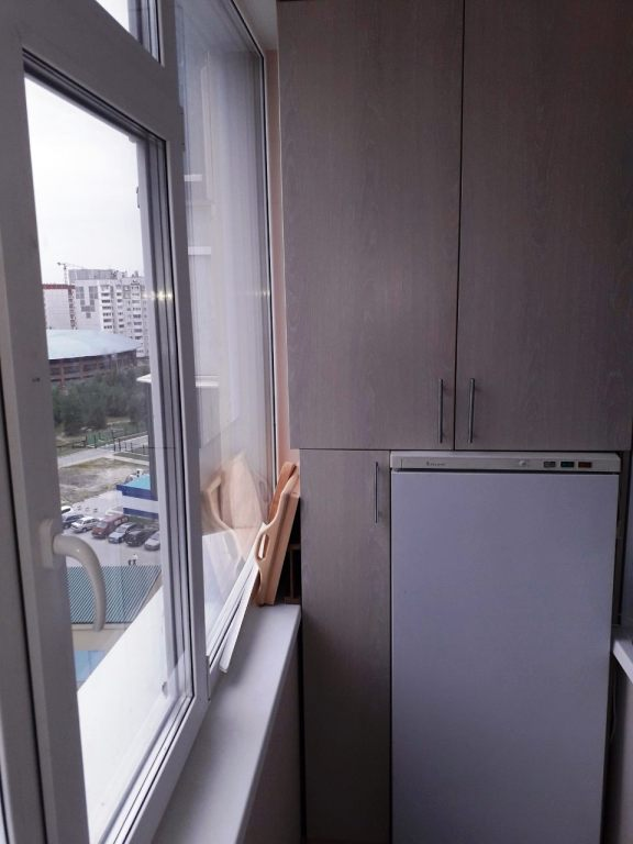 4-комн. квартиры г. Сургут, Флегонта Показаньева 4 (мкрн 5 А) фото 5