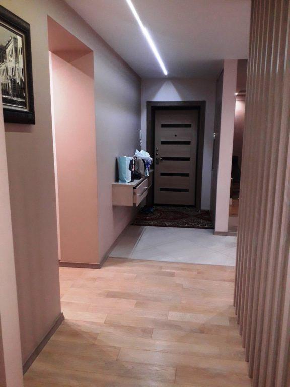 4-комн. квартиры г. Сургут, Флегонта Показаньева 4 (мкрн 5 А) фото 2