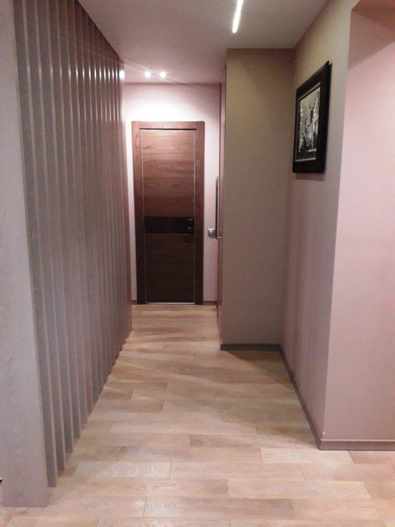 4-комн. квартиры г. Сургут, Флегонта Показаньева 4 (мкрн 5 А) фото 3