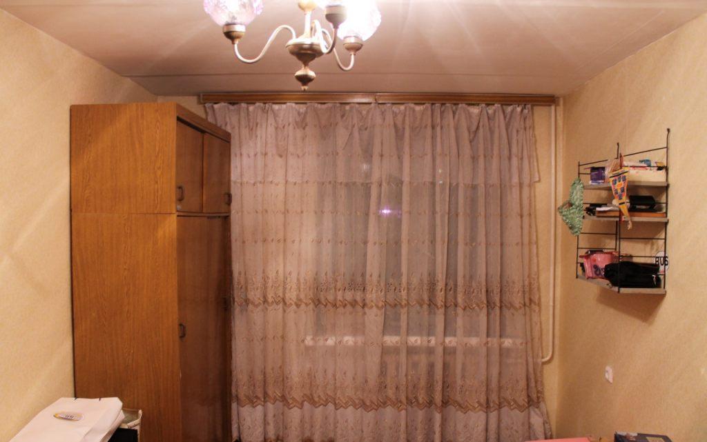 3-комн. квартиры г. Белый Яр, 1 мкр 7 (мкрн Белый Яр) фото 4