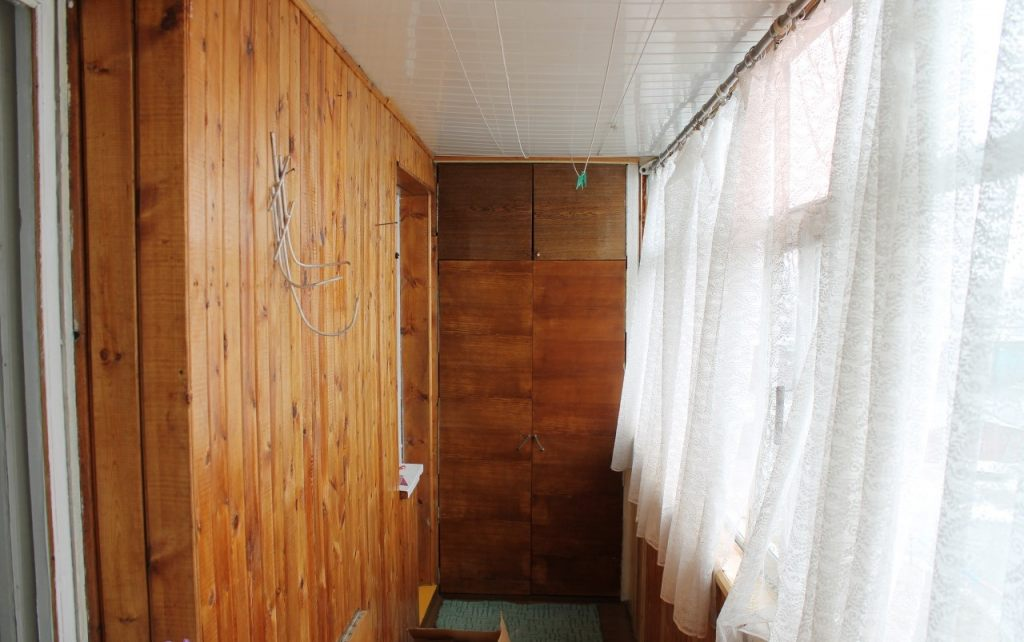 3-комн. квартиры г. Белый Яр, 1 мкр 7 (мкрн Белый Яр) фото 9