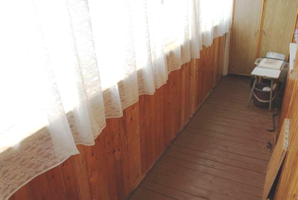 3-комн. квартиры г. Белый Яр, 1 мкр 7 (мкрн Белый Яр) фото 19