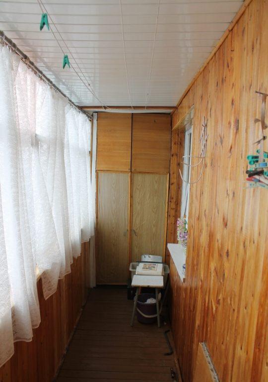 3-комн. квартиры г. Белый Яр, 1 мкр 7 (мкрн Белый Яр) фото 10