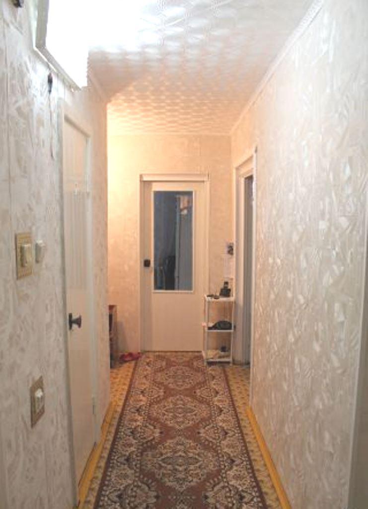 3-комн. квартиры г. Белый Яр, 1 мкр 7 (мкрн Белый Яр) фото 17