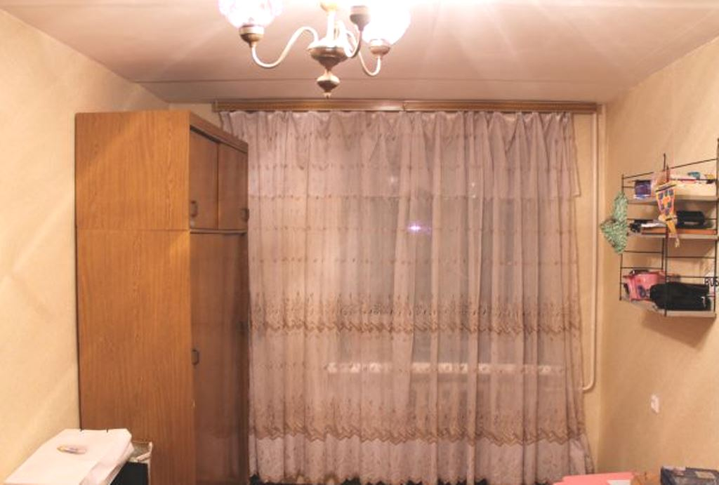 3-комн. квартиры г. Белый Яр, 1 мкр 7 (мкрн Белый Яр) фото 16