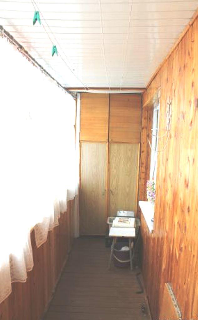 3-комн. квартиры г. Белый Яр, 1 мкр 7 (мкрн Белый Яр) фото 18