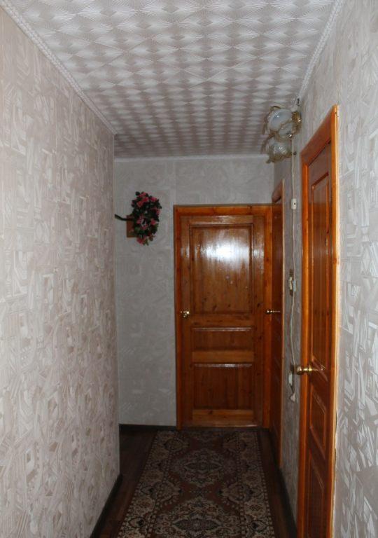 3-комн. квартиры г. Белый Яр, 1 мкр 7 (мкрн Белый Яр) фото 8