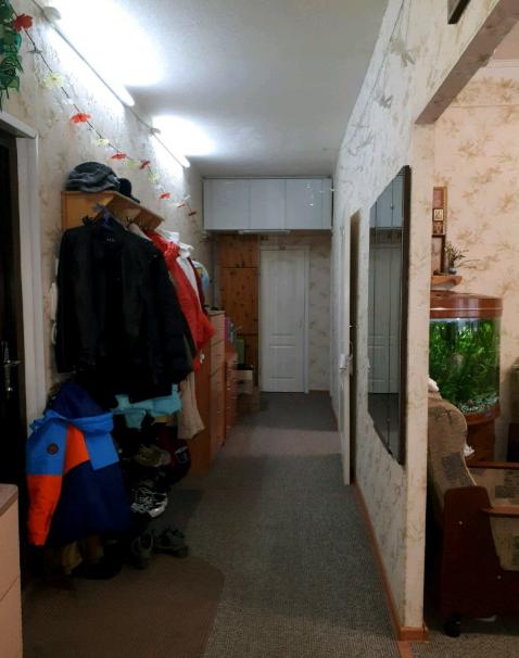 3-комн. квартиры г. Сургут, Энтузиастов 8 (мкрн 4) фото 9