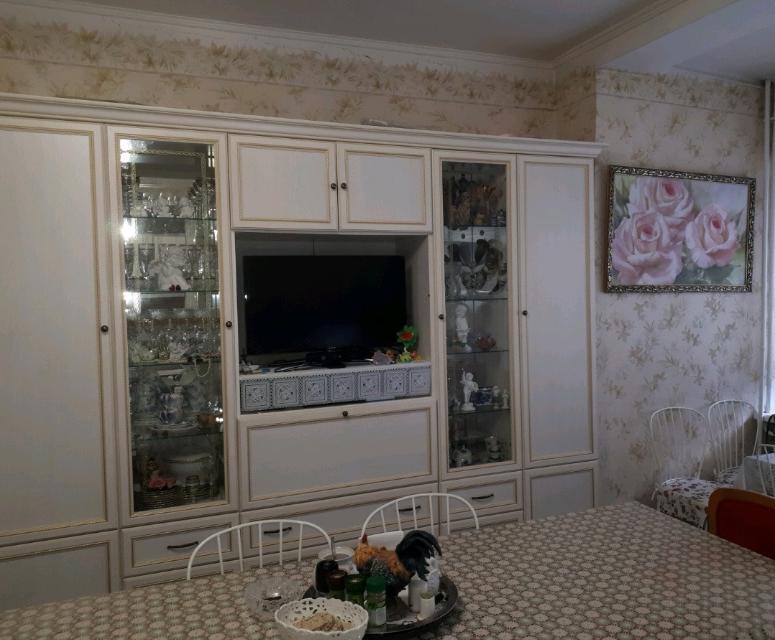 3-комн. квартиры г. Сургут, Энтузиастов 8 (мкрн 4) фото 6