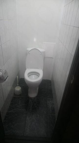 2-комн. квартиры г. Сургут, Ленина, проспект 50 (р-н Центральный) фото 5