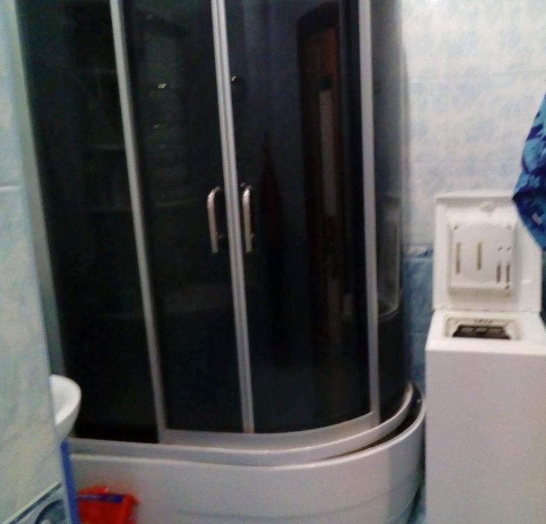 1-комн. квартиры г. Сургут, Иосифа Каролинского 9 (р-н Северо-восточный жилой) фото 9