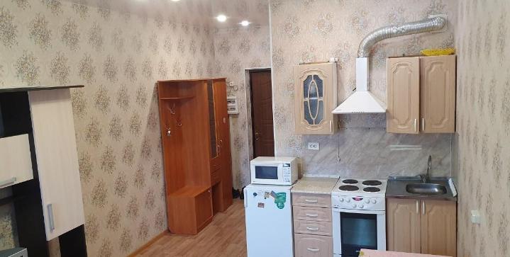 1-комн. квартиры г. Сургут, Тюменский, тракт 2 (р-н Северный жилой) фото 8