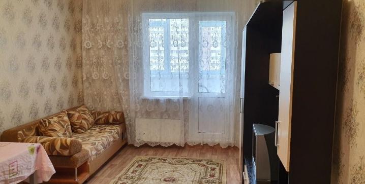 1-комн. квартиры г. Сургут, Тюменский, тракт 2 (р-н Северный жилой) фото 9