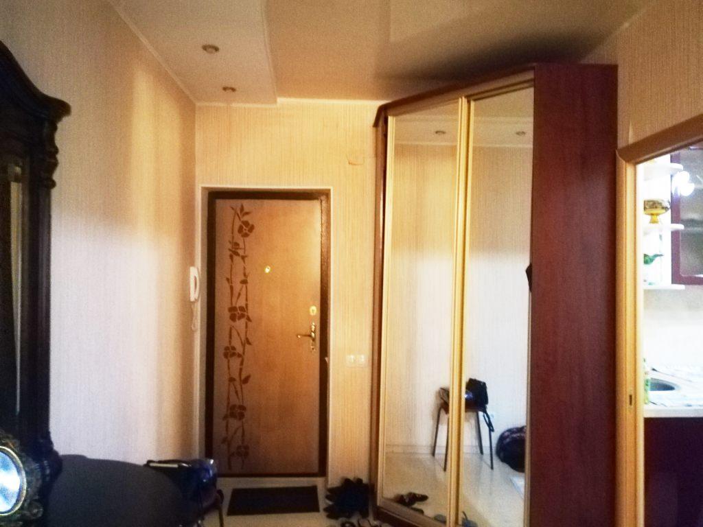 2-комн. квартиры г. Сургут, Энгельса 7 (мкрн 9,10) фото 14