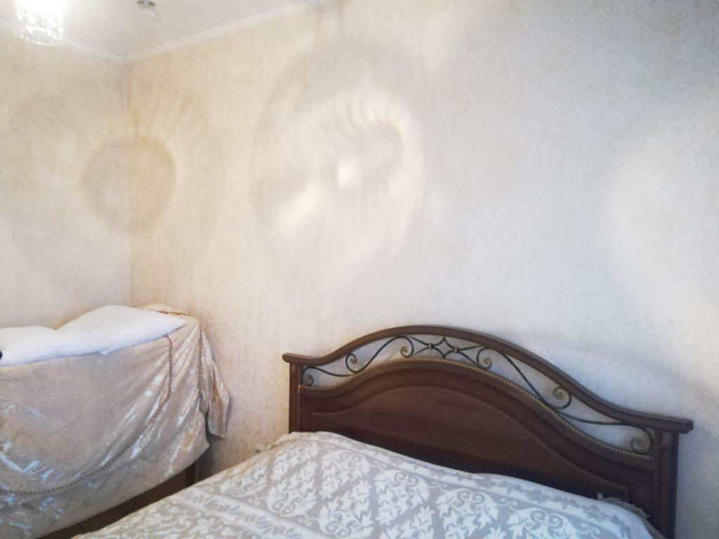 2-комн. квартиры г. Сургут, Энгельса 7 (мкрн 9,10) фото 9
