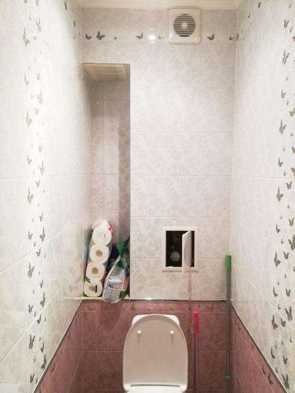 2-комн. квартиры г. Сургут, Энгельса 7 (мкрн 9,10) фото 11