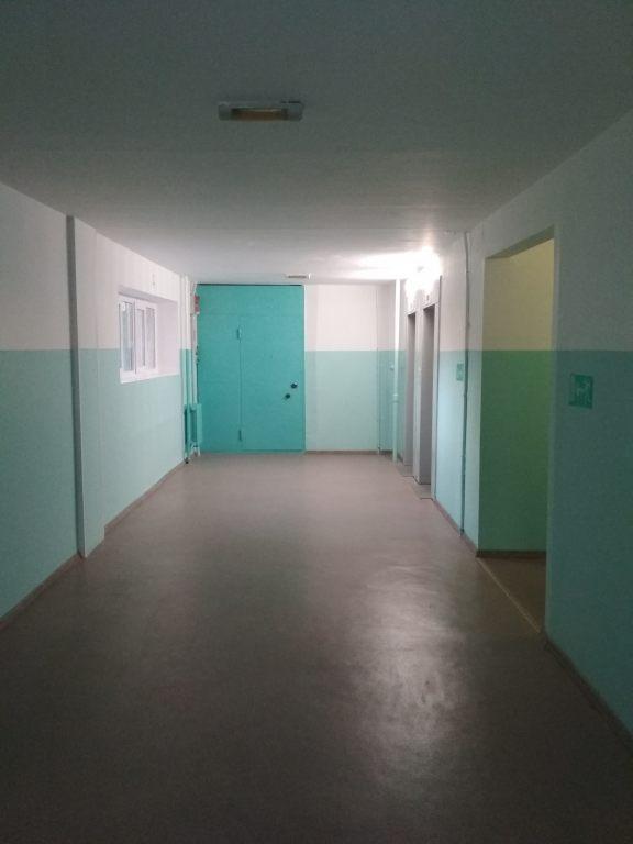 2-комн. квартиры г. Сургут, Комсомольский, проспект 42 (р-н Восточный) фото 7