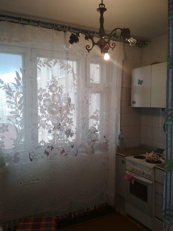 2-комн. квартиры г. Сургут, Комсомольский, проспект 42 (р-н Восточный) фото 3