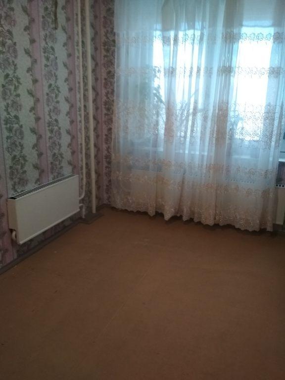 2-комн. квартиры г. Сургут, Комсомольский, проспект 42 (р-н Восточный) фото 4