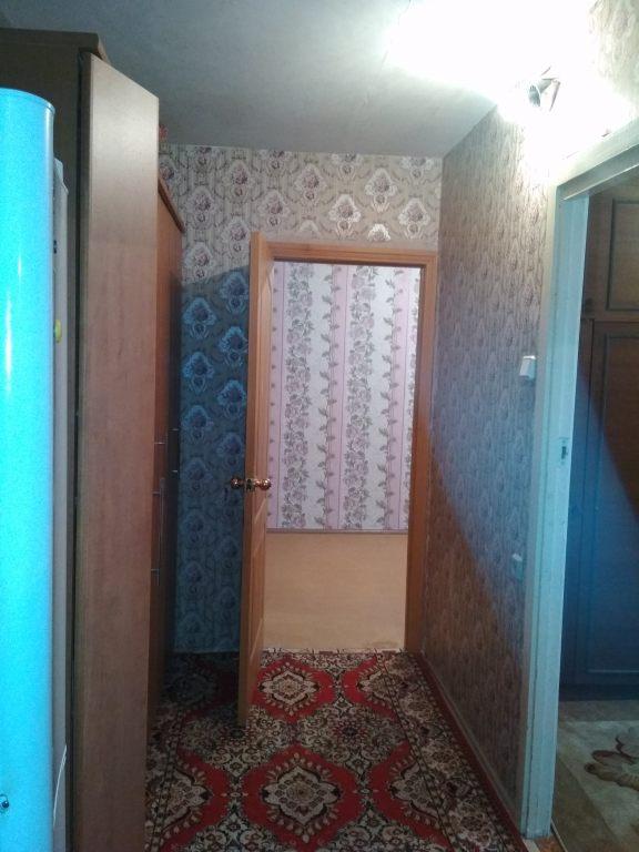 2-комн. квартиры г. Сургут, Комсомольский, проспект 42 (р-н Восточный) фото 12