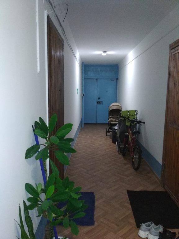 2-комн. квартиры г. Сургут, Комсомольский, проспект 42 (р-н Восточный) фото 8