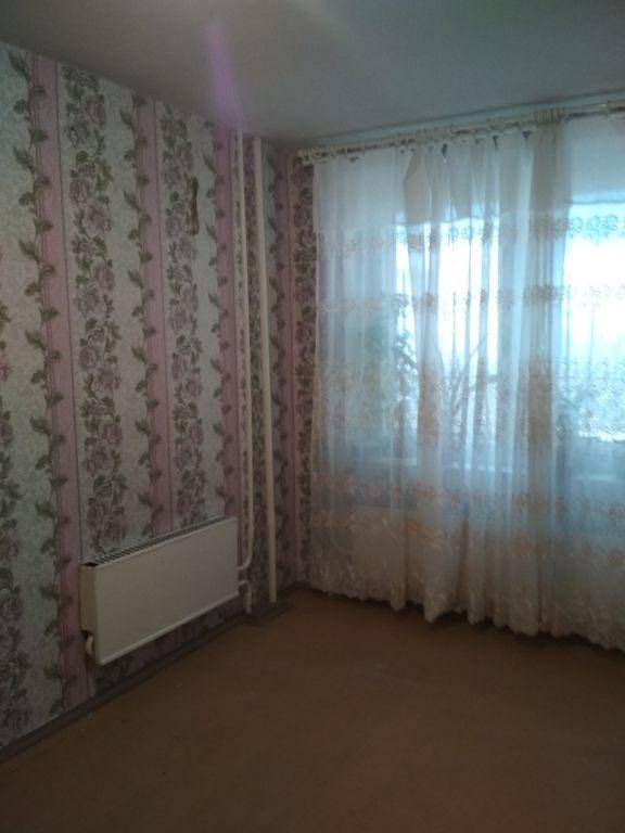 2-комн. квартиры г. Сургут, Комсомольский, проспект 42 (р-н Восточный) фото 9