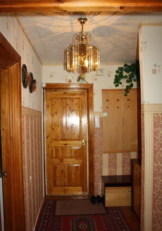3-комн. квартиры г. Белый Яр, 1 мкр 4 (мкрн Белый Яр) фото 11