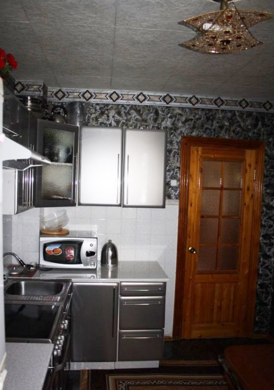 3-комн. квартиры г. Белый Яр, 1 мкр 4 (мкрн Белый Яр) фото 6