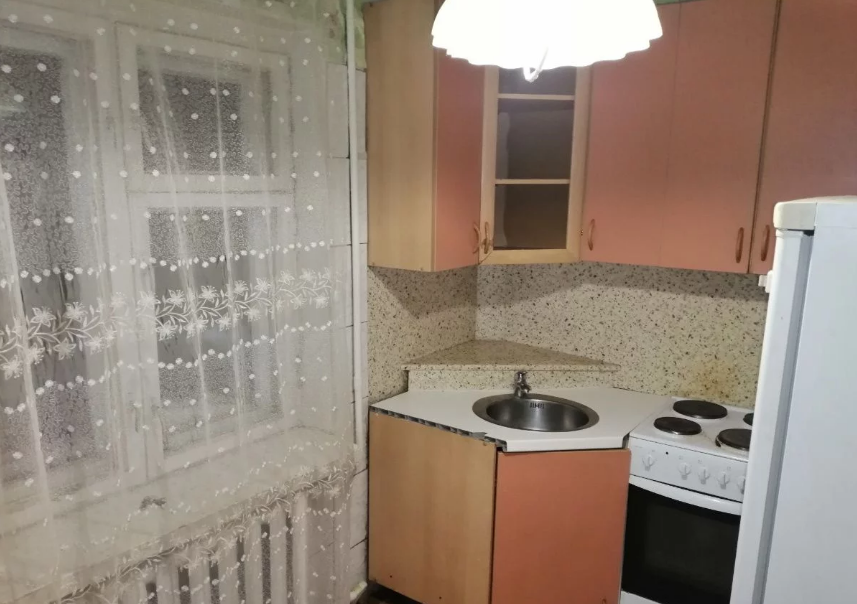 2-комн. квартиры г. Сургут, Пушкина 25 (р-н Северный жилой) фото 1