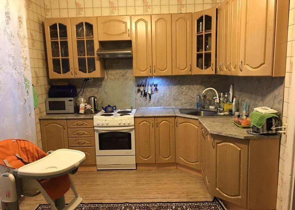 3-комн. квартиры г. Белый Яр, Некрасова 1а (р-н Сургутский район) фото 7