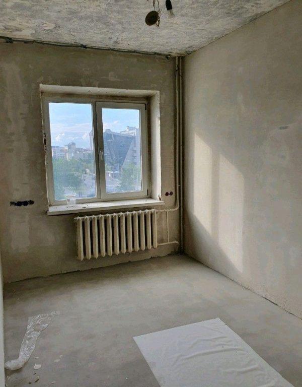 3-комн. квартиры г. Сургут, Энергетиков 3 (мкрн 9,10) фото 1
