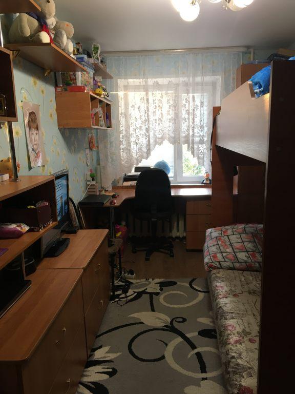2-комн. квартиры г. Сургут, Нагорная 13 (р-н Восточный) фото 3
